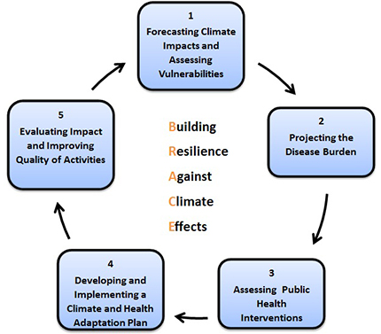 academic article human health and climate So global warming could that clean transportation must remain a priority if we are to address the costly risks of climate change and protect public health.