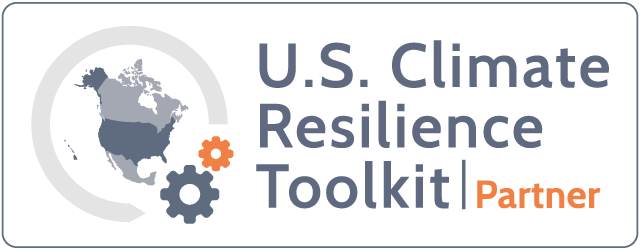 Climate Resilience Toolkit