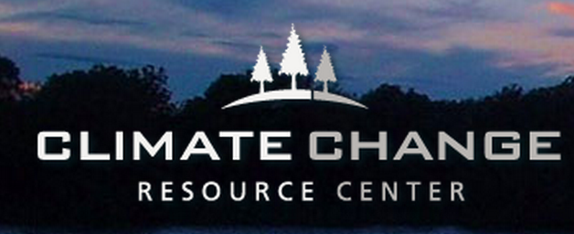 Forest Service Climate Change Resource Center