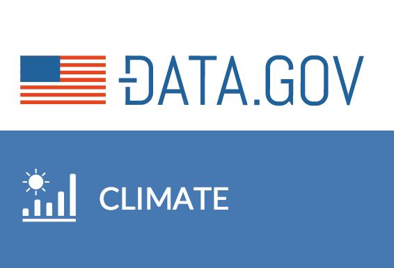 Climate.Data.Gov