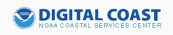 Digital Coast Logo
