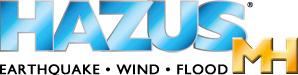 Hazus Logo