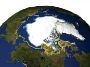 Arctic Minimum Sea-Ice Extent