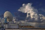 Radar Observations of the Madden-Julian Oscillation
