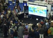NASA Hyperwall