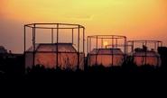 Carbon Dioxide Measurements and Experiments (c)
