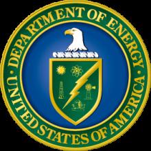 Department of Energy | GlobalChange.gov