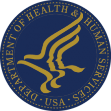 Department of Health & Human Services | GlobalChange gov