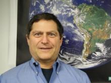 Dr. Fred Lipschultz