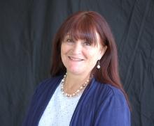 Susan Aragon-Long