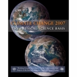 IPCC Climate Change 2007: The Physical Science Basis