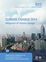 IPCC Climate Change 2014: Mitigation of Climate Change