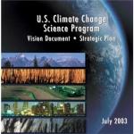 Strategic Plan 2003 [CD]