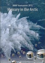 Mercury, Arctic