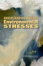 Understanding Multiple Environmental Stresses