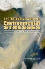 Understanding Multiple Environmental Stresses
