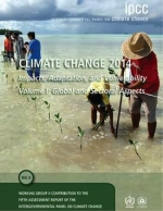 IPCC. Working Group II. Summary for Policymakers.