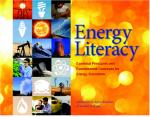 Energy Literacy