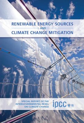 IPCC SRREN