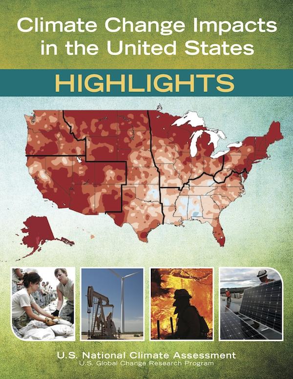 NCA3 Highlights cover thumbnail