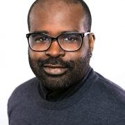 Alonzo Moses