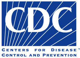 CDC's Environmental Public Health Tracking Program