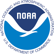 NOAA's Arctic Report Card